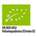 SK-BIO-002 - logo