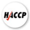 HACCP - logo
